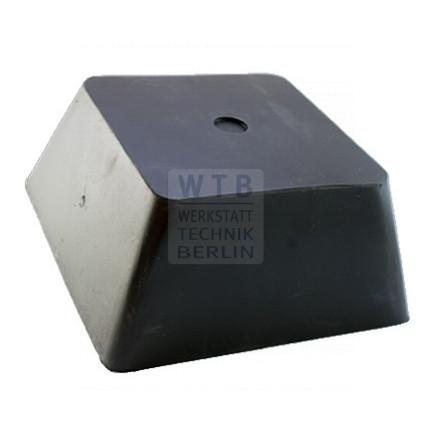 Lufthydraulischer Heber 25-2TH