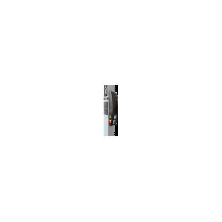 Lufthydraulischer Heber 50-3.