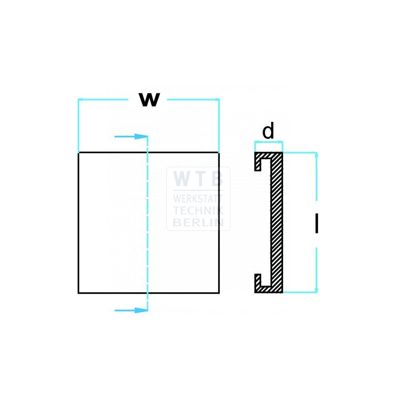 http://werkstatt-technik24.de/675-thickbox_default/zippo-8130-k.jpg