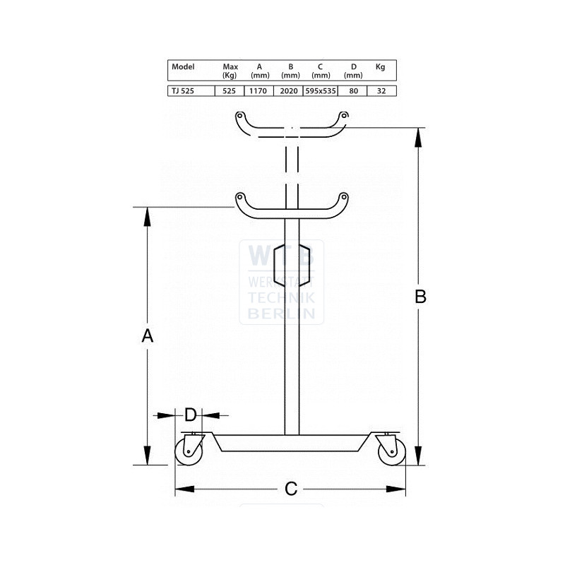http://werkstatt-technik24.de/715-thickbox_default/karcher-hds-9-18-4-m.jpg