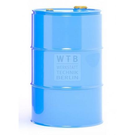Hydrauliköl HLP 32