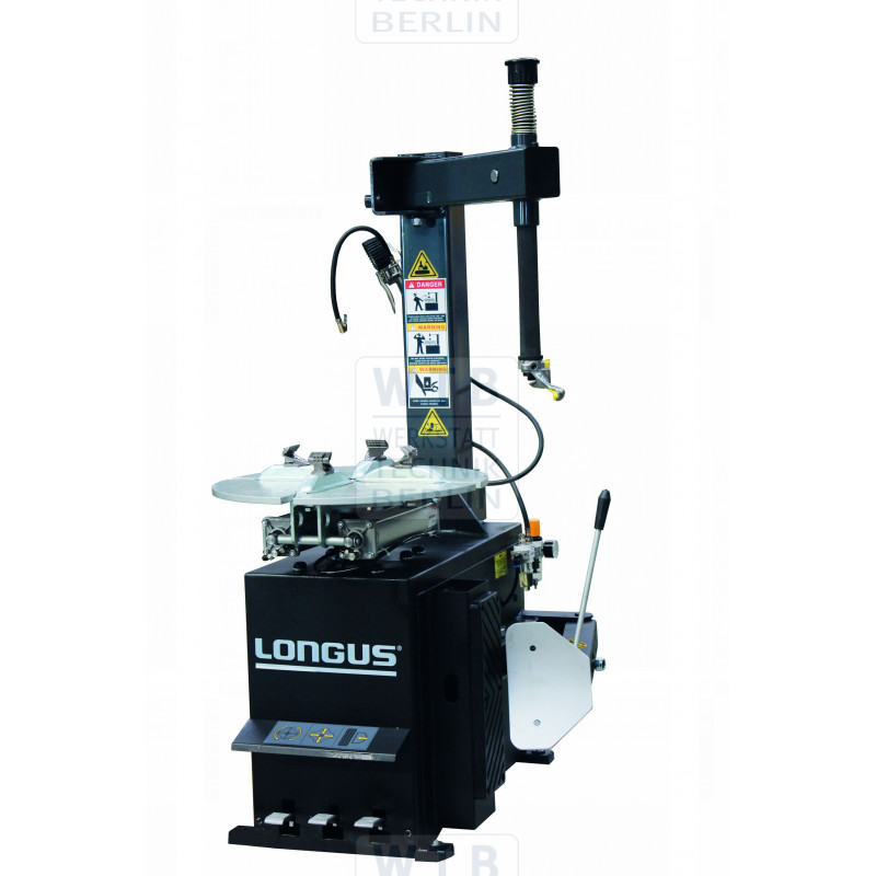 Longus-LMM-11