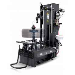 Automatische Reifenmontiermaschine Aikido.4 Premium