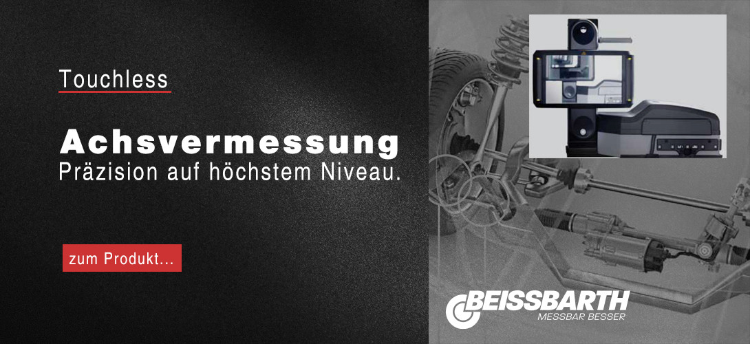 achsvermessung-touchless