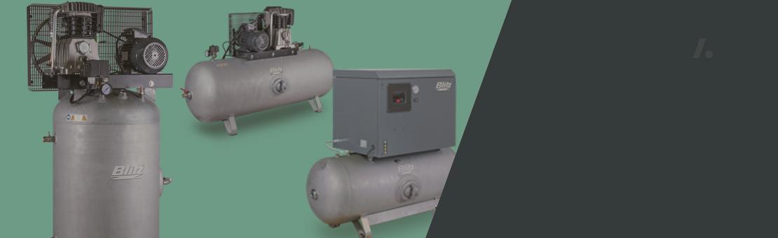 Wir liefern Ihnen Produkte und Zubehör für Luftdruck-Bedarf